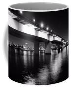 Queensway Bridge Coffee Mug