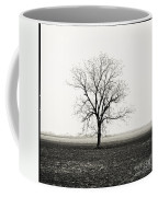 Quiet Desperation Coffee Mug