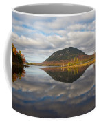 Quiet Waters 1507 Coffee Mug