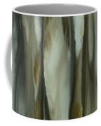 Quills Coffee Mug