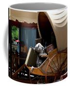 R V Coffee Mug