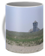 Race Point  Coffee Mug