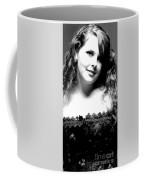 Rachel Rachel Coffee Mug