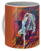 Radancer Coffee Mug