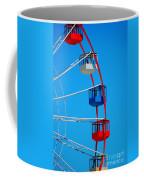 Radian Coffee Mug