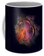 Radiance-2 Coffee Mug