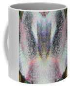 Radiant Seraphim Coffee Mug