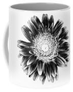 Radiant Solarized Coffee Mug