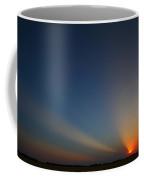 Brazos River 2am-107649 Coffee Mug