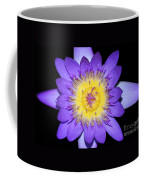 Radiant #2 Coffee Mug