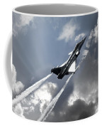 Rafale Coffee Mug