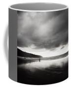 Raglan Nz Coffee Mug