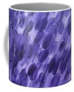 Rain 2 Coffee Mug