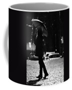 Rain In Days  Coffee Mug