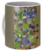 Rain In March Coffee Mug