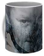 Rain Rain Go Away Coffee Mug
