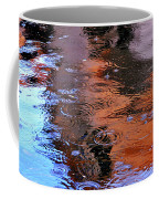 Raindrops 29412 Coffee Mug