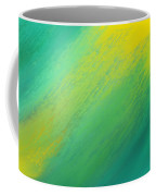 Raining Sunshine - Meteorologist - Meteorology Coffee Mug
