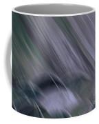 Rainy By Jrr Coffee Mug