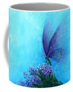 Raised In Glory Coffee Mug