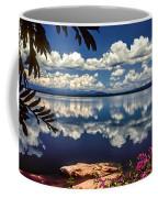 Rajasthan  Coffee Mug
