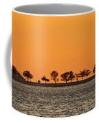 Ram Island Coffee Mug