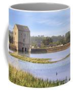 Rance - Bretagne Coffee Mug