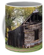 Ranch Shack Coffee Mug