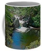 Rancheria Falls-yt Coffee Mug