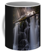 Ranger Falls Sunbeams Coffee Mug