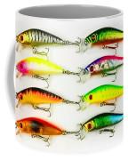 Rapala Collection Coffee Mug