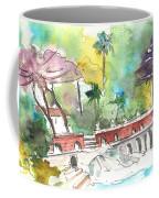 Rapallo In Italy 03 Coffee Mug
