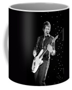 Rascal Flatts 5067 Coffee Mug