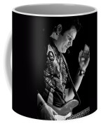 Rascal Flatts 5136 Coffee Mug