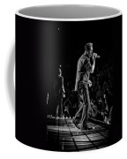 Rascal Flatts 5140 Coffee Mug