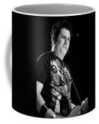 Rascal Flatts 5157 Coffee Mug