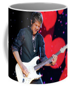 Rascal Flatts 5180 Coffee Mug