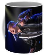 Rascal Flatts - Gary Levox Coffee Mug