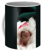 Rat Elf Coffee Mug