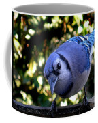 Raucous Coffee Mug