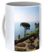 Ravello Coffee Mug