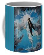 Ravesencion Coffee Mug