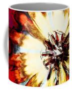 Rays Of Joy - S03-10 Coffee Mug