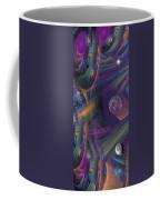 Rayz Coffee Mug