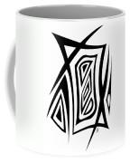Razer Blade Coffee Mug