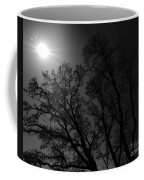Reach 1 Remastered Coffee Mug