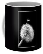 Ready For Blast Off Coffee Mug