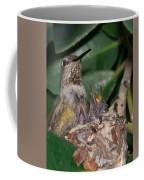 Ready For Lunch Coffee Mug