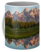 Ready For My Closeup Coffee Mug