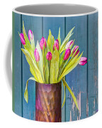 Ready For Spring Coffee Mug